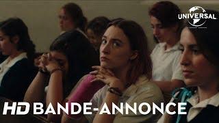Trailer of Lady Bird (2017)