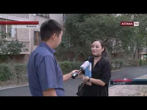 Ветеран МВД предлагает вернуть Институт по воспитательной работе полицейских