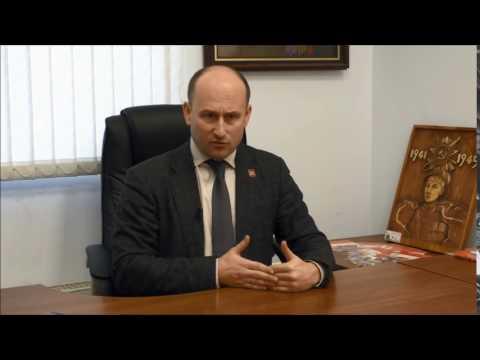 Behandlung von Erkrankungen der Wirbelsäule in Kiew