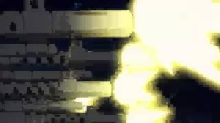 Ira Gamagori  - (Kill la Kill) - Kill la Kill - Ira Gamagoori Transformation (Shackle Regalia) Short version.mp4