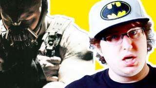 THE DARK KNIGHT RISES TRAILER IS AWESOME!!!