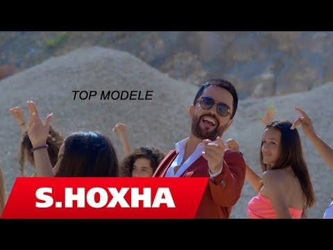 Sinan Hoxha - Top modele