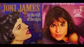 My Funny Valentine - Joni James