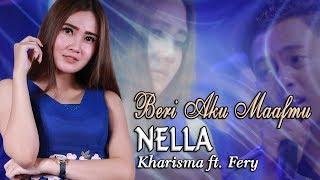 Nella Kharisma   BERI AKU MAAFMU  _  Duet Lagu Minang MANTUL   |   Official Video