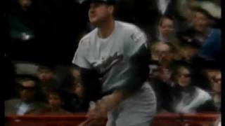 Harmon Killebrew - Baseball Hall Of Fame Biographies