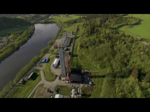 Video: SINTEF/TYD