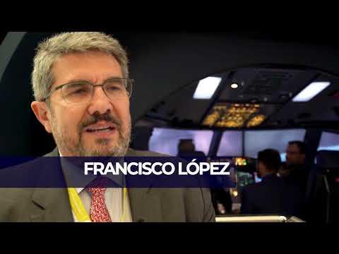 Acuerdo de Asociación UE-Chile: Hacia una modernización ambiocosa e innovadora