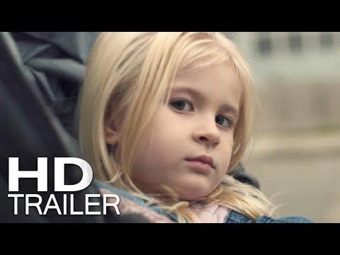 BLACK MIRROR | Trailer 'Arkangel' - 4ª Temporada (2017) Legendado HD