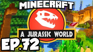 Ark Modded Survival ep 72 - Free video search site - Findclip