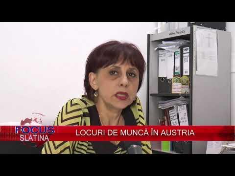Fete divortate din Timișoara care cauta barbati din Sighișoara
