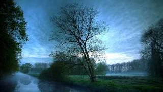 Kevin Moore - Chromakey (lyrics)