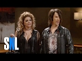 Download Video Gemma & Ricky - SNL