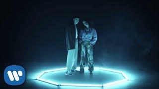 Rhys & Felix Sandman - Starfish