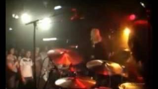 Selah Sue   This World (Live)