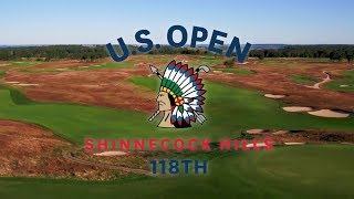 us open 2018 preview