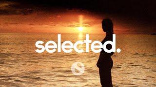 Matt Caseli & David Jimenez   Get Yourself Together (Calippo Remix)