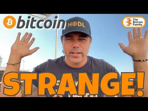 Bitcoin smart coinmarket