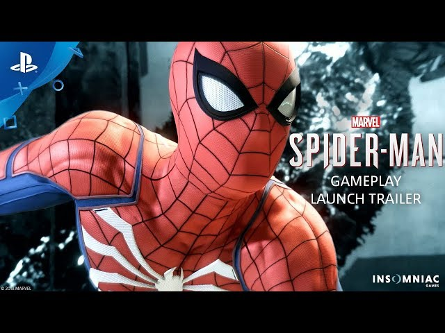 spider man web of fire music