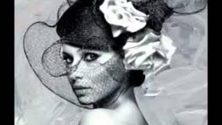 Cheryl Cole -Just Live