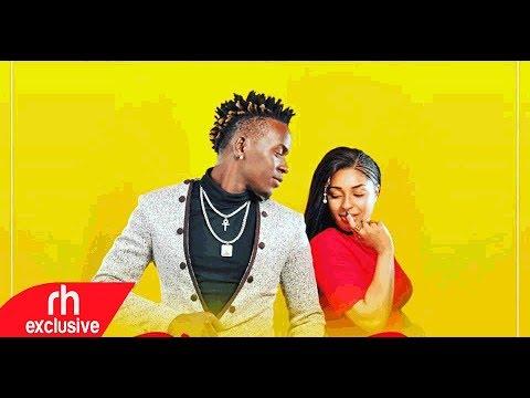Download KENYA VS NAIJA AFROBEAT MIX – 2019