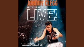 Jericho (Live)
