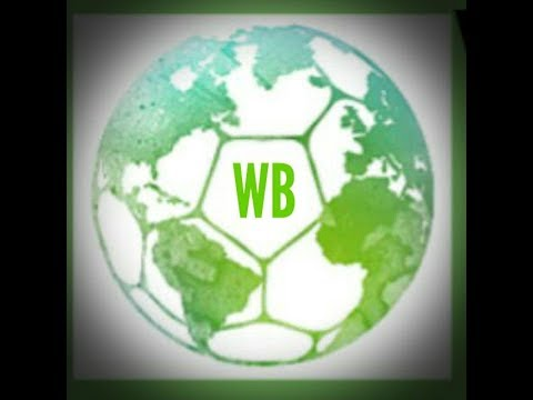 Videos from WillyBet Software