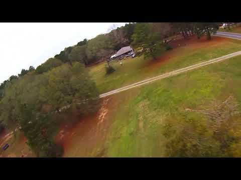 first-flight-on-4s-and-runcam-swift-2-betaflight-32