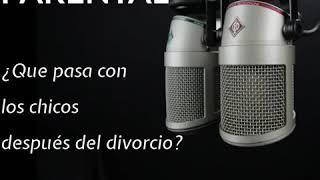 Edición de Podcast o Programa de Radio en Fragmentos o Completos