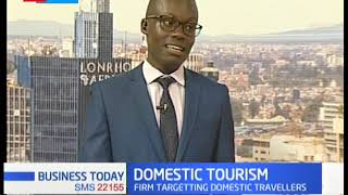 The state of local tourism in Kenya (Part 2)