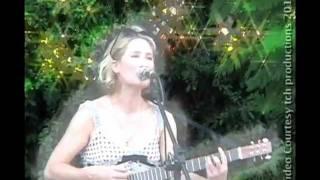 JILL SOBULE  -Where Is Bobbie Gentry?