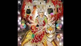 Jai Mata Di Animated Video - Download this Video in MP3, M4A, WEBM, MP4, 3GP