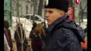Авто Новости (26.02.2010).avi