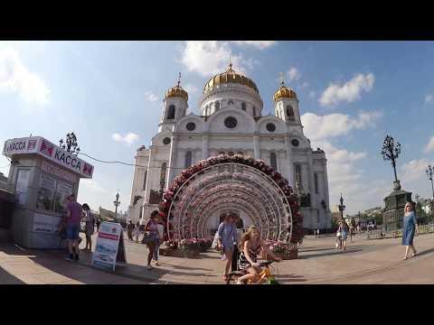 Православные храмы г.ялты