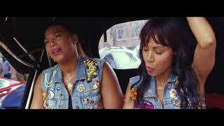 Girls Trip - Trailer - Own it now on Blu-ray, DVD & Digital