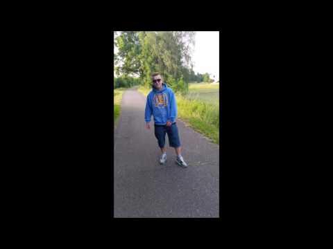 MichasiaTuscik's Video 138830566264 b59_VJuqT_E