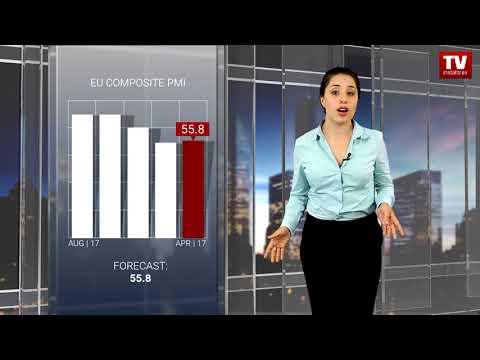EU Economic Reports Raise Hopes for ECB Rate Hike