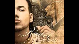 Descargar MP3 de Mix Romeo Santos gratis. BuenTema.Org