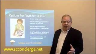 Reverse Mortgage part 2
