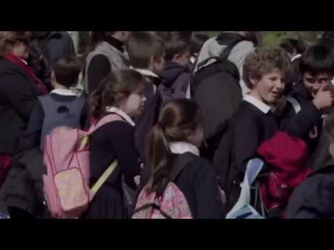 Ver vídeoSíndrome de Down: Experiencia de educación inclusiva