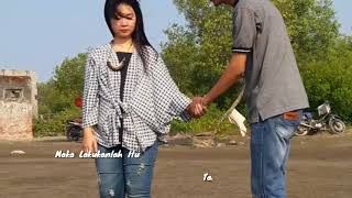 Cinta Dalam Do'a (Cover Video Music)
