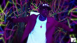 Chris Brown - Liquor / Zero Video teaser