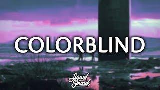 Diplo   Color Blind (feat. Lil Xan) (Laands Remix)