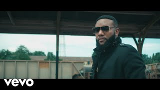 Kcee   Isee (Official Video) Ft. Anyidons