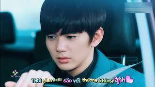 Đừng Ai Nhắc Về Cô Ấy (Cover) - Phạm Anh Quân II MV Lyrics