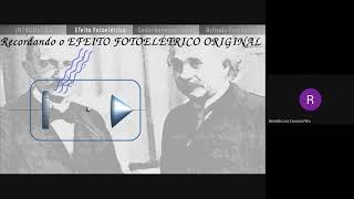 """<span class=""""fs-sm"""">Colóquio de Física UFABC - 22/07/20 -  Reinaldo Cavasso (UFABC) </span>"""