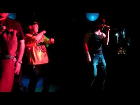 Analyst-Boom-Underground Hip Hop Show 9.MOV