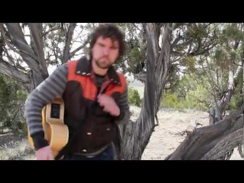 Furious by J.P. Dutton (acoustic version)