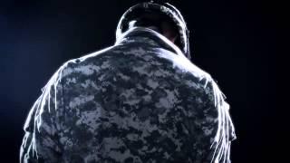 ConnectOC Special Report: Veterans