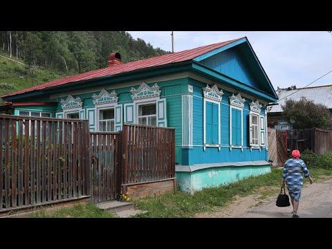 La codificazione da alcolismo in Orekhovo-Zuyevo