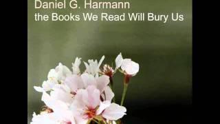 Daniel G. Harmann & The Trouble Starts - Solidarity